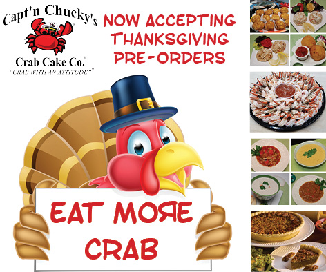 cc thanksgiving