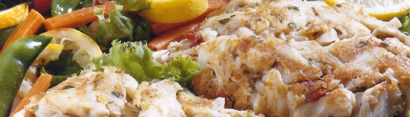 Crab-Cakes-slider