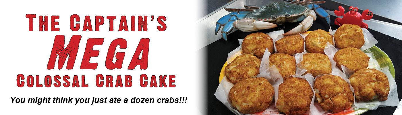 mega-colossal-crab-cakes-captn-chuckys